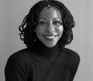 BWW Interview: Launch of Memoirs of Blacks in Ballet with THERESA RUTH HOWARD
