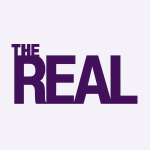 Eve, Ashanti, Monica & Angela Simmons to Guest Host THE REAL