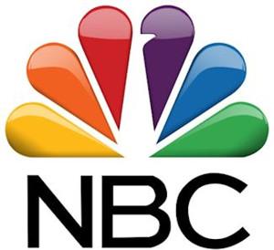NBC Primetime Schedule, 3/7 - 4/3