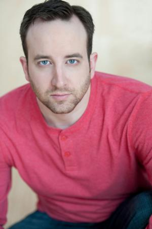 BWW Interviews: What We Do: A Conversation with Peter Matthew Smith