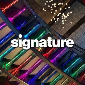 Signature Theatre Announces Five New Plays for SigWorks Series