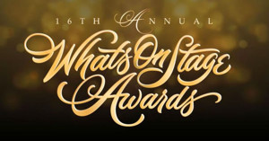 HAMLET, KINKY BOOTS, and GYPSY Triumph at 16th Annual What's On Stage Awards