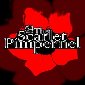 54 SINGS THE SCARLET PIMPERNEL, Anneliese van der Pol & More Set for Feinstein's/54 Below Next Week