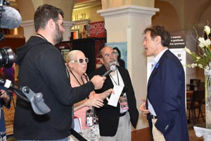 The 22nd Annual Palm Beach International Film Festival Announces Winners
