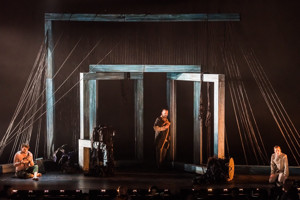 Review Roundup: Opera Lafayette's LEONORE, OU L'AMOUR CONJUGAL