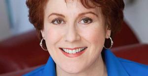 Judy Kaye to Showcase Cole Porter at NJPAC This November