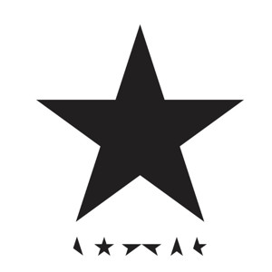David Bowie's New Album BLACKSTAR, Featuring 'Lazarus' Track, Out Today