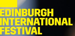 Edinburgh International Festival Reveals its 2017 International Festival Portraits Series