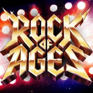 ROCK OF AGES to Celebrate 1,000 Shows in Vegas with Positively Rockin' Master Class, 9/18
