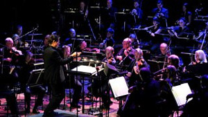 Michael Ball,Katie Brayben, John Dagleish and More to Perform in 'The Oliviers In Concert' With BBC Orchestra, Jan. 25