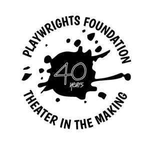 Lauren Gunderson's New Work FATALES to Headline 40th Annual Bay Area Playwrights Festival