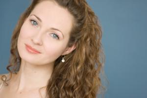BWW Interviews: Amanda Rose Thrives on Every Experience