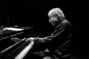 Review Roundup: Andras Schiff in All Schubert Program