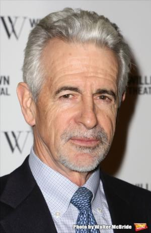 James Naughton, Tom Wopat & More to Take Part in SECONDHAND LIONS Musical Reading