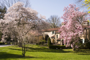 Caramoor Presents Five Summer Offerings