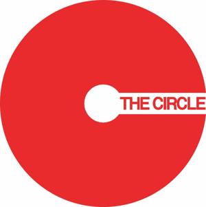 Emma Watson, Tom Hanks & Cast of THE CIRCLE Set for Livestream Event