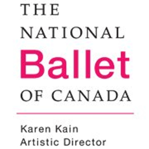 The National Ballet of Canada and The Royal Ballet Celebrate the 150th Anniversary of the Confederation of Canada
