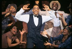 BroadwayPrints to Open Celebratory Exhibit in May