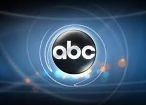 ABC Elevates John Rouse EVP, Affiliate Relations  Marketing