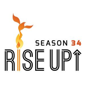 Milagro Announces Season 34 'Rise UP' Lineup