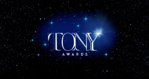 Breaking: Tony Awards Announce Return of Sound Design Categories; Union Releases Statement!