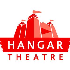 Hangar Theatre Announces 2017 Wedge Series BREAKING GROUND