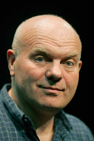 BWW Interview: Director Declan Donnellan Talks THE WINTER'S TALE