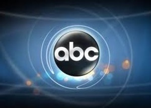 ABC & Disson Skating Announce Airdates for COLGATE SKATING SERIES