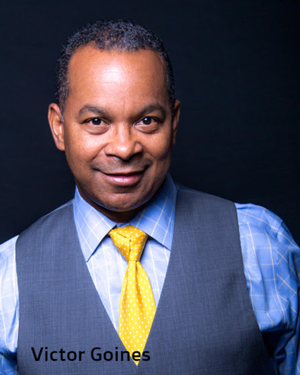 Victor Goines to Perform with the NYYS Jazz Band at Lincoln Center