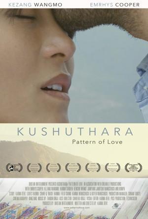 BWW Review: BWW Award Winner EMRHYS COOPER First Western Actor to Star in Buhtanese Film KUSHUTHARA