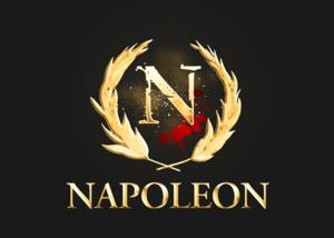 New Musical NAPOLEON to Play NYMF