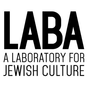 LABA: A Laboratory for Jewish Culture Announces 2016-2017 Fellows