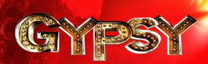 Everything's Coming Up Roses in Arden Theatre Company's GYPSY This Spring