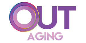 LGBTQ Aging Summit 'OUTAging' to Address Advocacy, Service Needs in Chicago