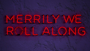 Wayne Brady, Whitney Bashor, Saycon Sengbloh and More Tapped for Michael Arden's MERRILY WE ROLL ALONG at the Wallis; Cast Set!