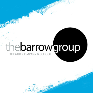 The Barrow Group Announces Complete Casting for Lisa Loomer's EXPECTING ISABEL