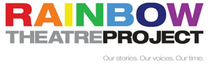 Rainbow Theatre Project to Explore Being Hispanic and LGBTQ in HISTORIAS