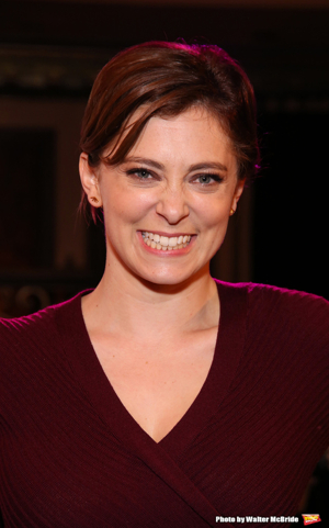 Rachel Bloom, Megan Hilty and Chita Rivera to Appear in L.A. Edition of CONCERT FOR AMERICA