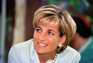 CBS to Present PRINCESS DIANA: HER LIFE | HER DEATH | THE TRUTH, 5/22