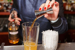 BWW Preview: WHISKEY FRIED FESTIVAL Launching in Brooklyn on 7/9