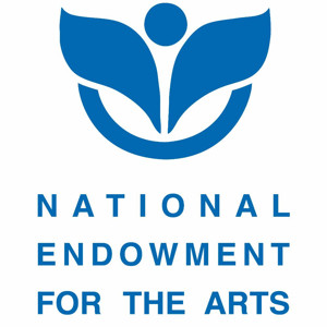 Congressional Support for NEA Grows, Eleven House Republicans Now Signed on for Increase