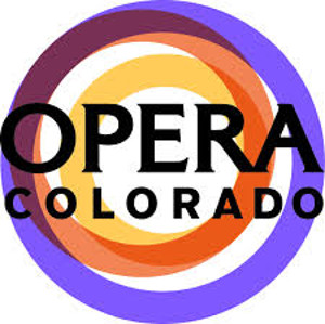 Opera Colorado Releases Schedule for New, Expanded Season