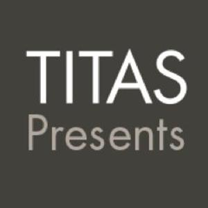 Malpaso, Lucky Plush, MOMIX, Ballet Hispanico and More Set for TITAS Presents' 2017-18 Season