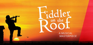 New Rep Extends FIDDLER ON THE ROOF Through January 1