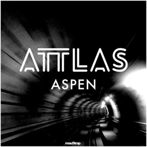 ATTLAS New Single 'Aspen' Out Now On deadmau5' mau5trap