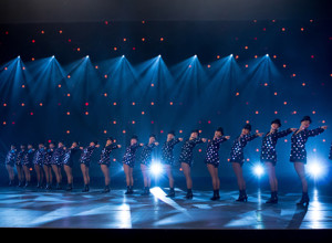 BWW Review: NEW YORK SPECTACULAR Starring the Rockettes