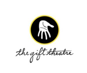The Gift Theatre Sets 2016 Season