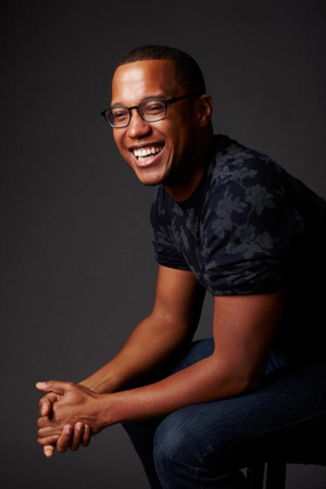 Whistleblower! Branden Jacobs-Jenkins to Adapt German AN ENEMY OF THE PEOPLE for Broadway