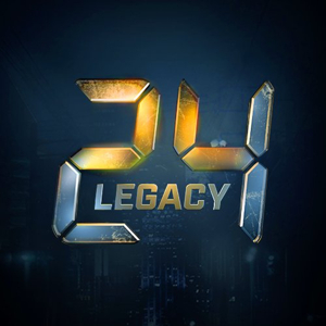 FOX Officially Cancels 24: LEGACY; May Consider Future Iterations of Franchise