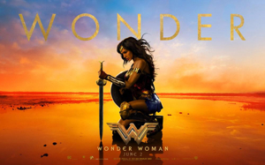 WONDER WOMAN Conquers at the Box Office